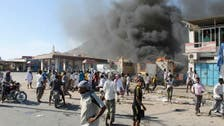 South Yemen paralyzed in protest over tribal chief death