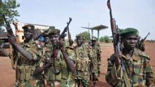 وساطة جديدة في جنوب السودان بدعم من الأمم المتحدة