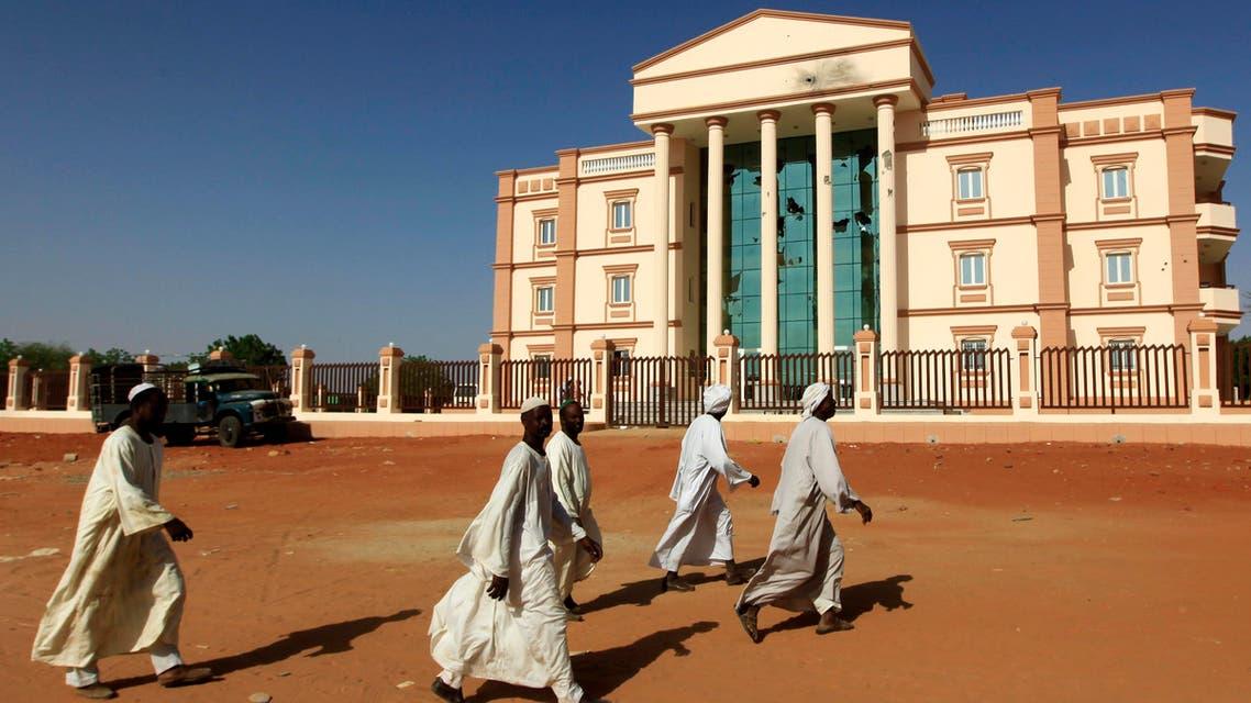 sudan court reuters