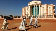 Sudan court acquits award-winning journalist of 'lies'