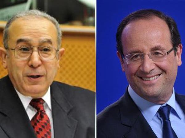 جدل حول مشاركة الجزائر باحتفالات فرنسا الاستعمارية