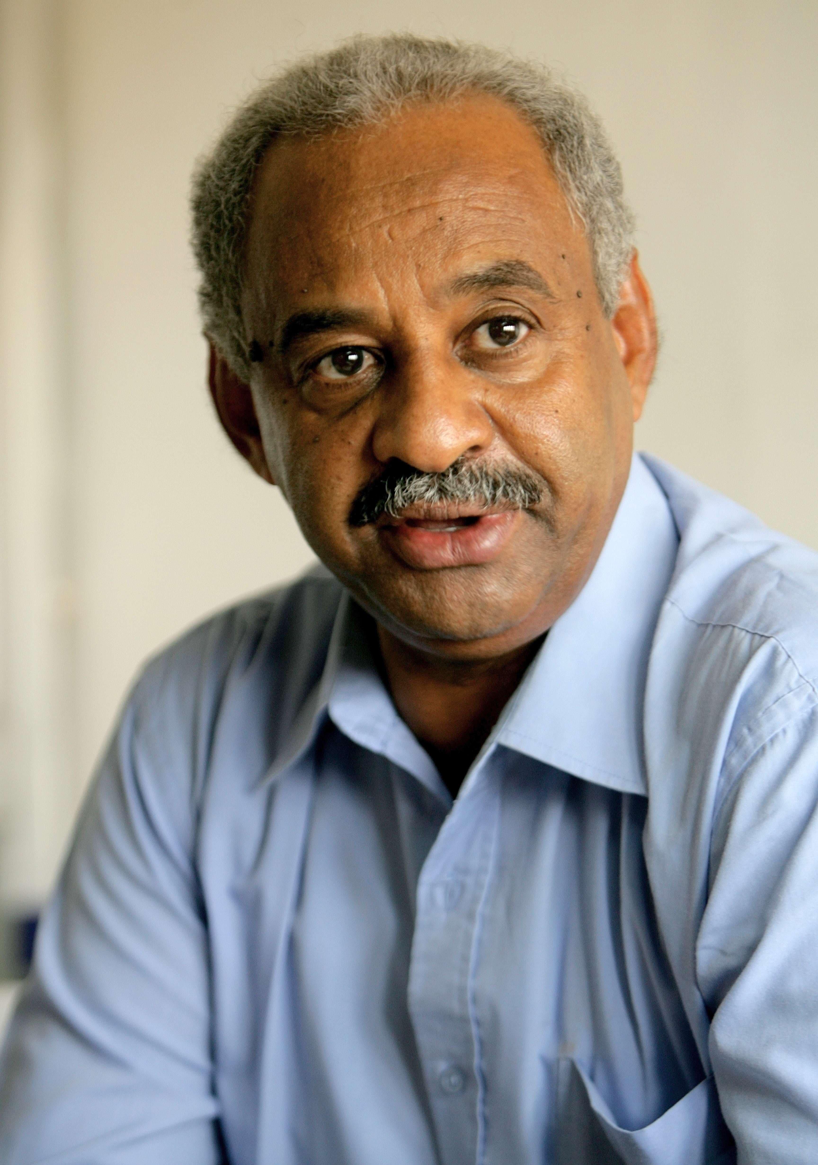Sudan court acquits