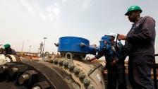 South Sudan oil flow via Sudan unaffected by fighting, says envoy