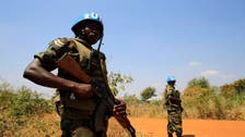 U.N.'s ban wants to reinforce mission in South Sudan