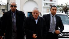 Talks finally begin on new Tunisia government