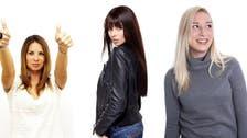 Dress à la mode: discovering the magic of simplicity