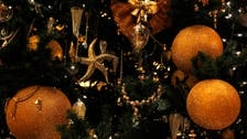 American expat Christmas: Tradition with a Dubai twist