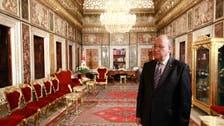 Tunisia's Islamists, opponents set handover date