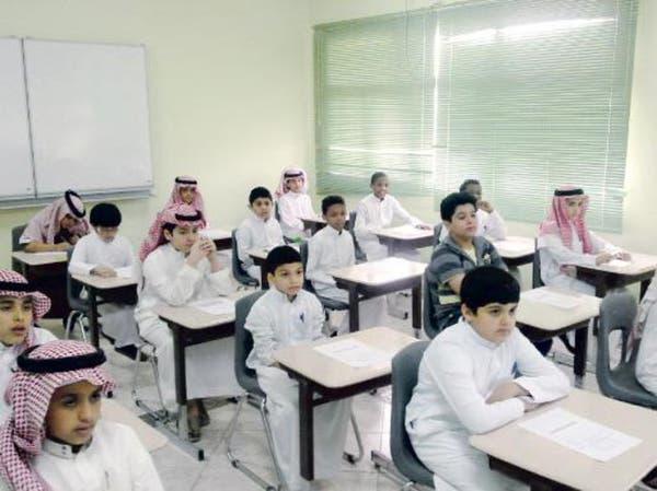 التربية: لا وجود لحالات كورونا بين الطلاب