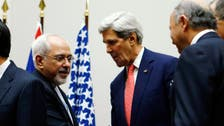 Winners still unclear after historic Iran deal of 2013
