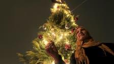 Muslim-Americans increasingly celebrate Christmas