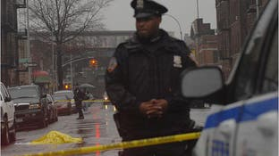 نيويورك تسجل في 2013 أدنى عدد جرائم خلال نصف قرن
