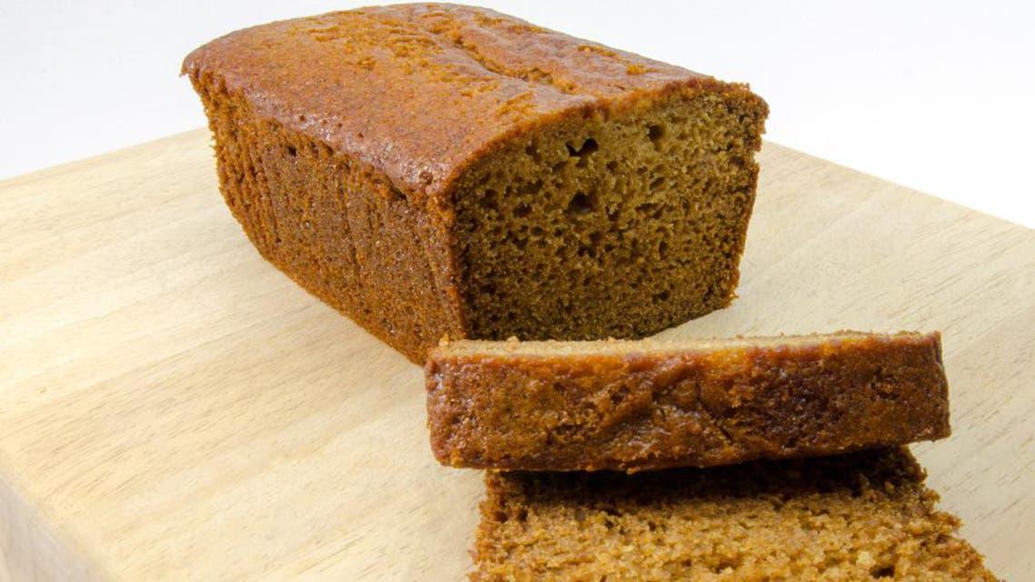 cake shutterstock