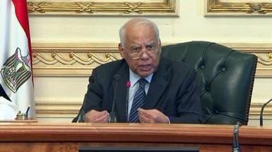 """مصر.. الببلاوي يجري تعديلاً وزارياً يشمل """"الدفاع"""""""