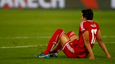 Egypt domestic league prepares for belated start