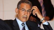 موريتانيا.. أحمد ولد داداه رئيسا لمنتدى المعارضة