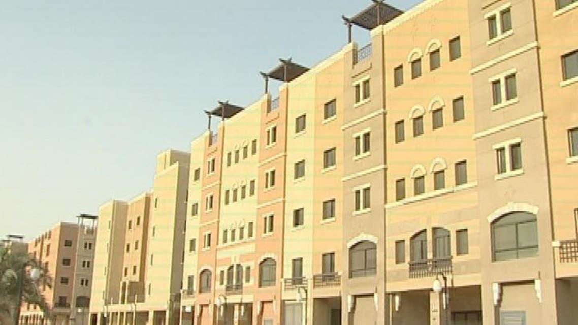 """THUMBNAIL_ """"الإجتماعية"""" تطلق برنامج لترميم منازل السعوديين قريباً"""