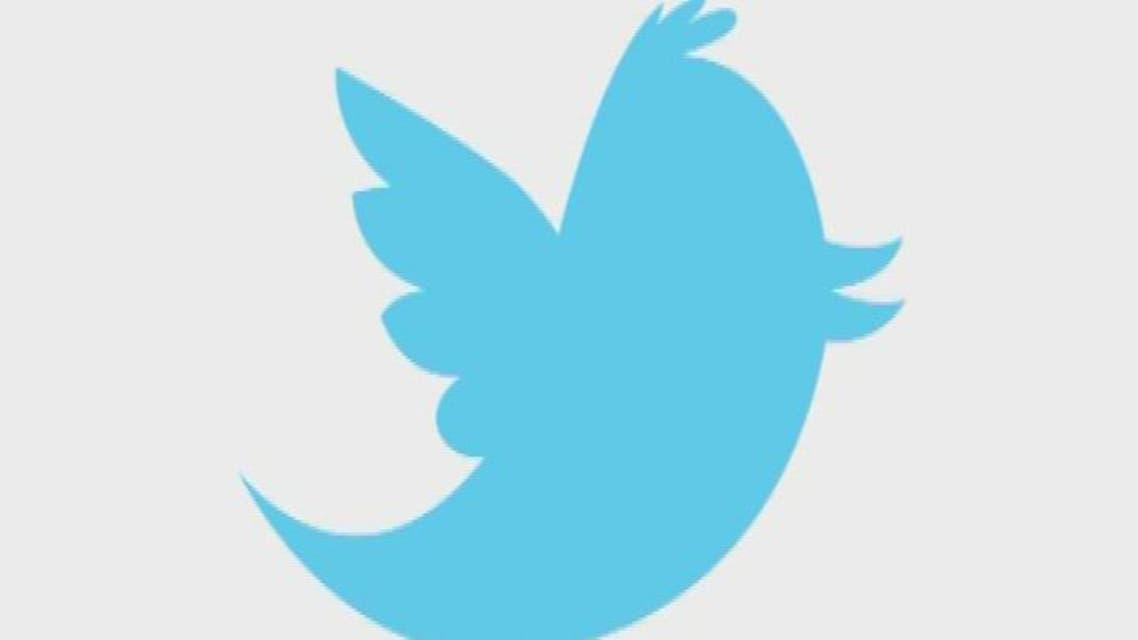 THUMBNAIL_ مغردون يسخرون من مسؤول أعلن عن زيادة نقدية مفاجئة ولكنه ذكر موعدها على تويتر