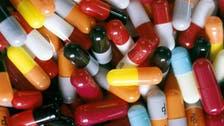China virus threatens global antibiotics supply: European business group