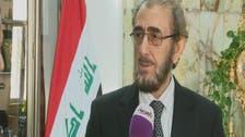 عراقی وزیر دفاع بارودی سرنگ حملے میں محفوظ، 2 محافظ زخمی