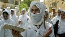 Will Middle East's Aramaic language survive?