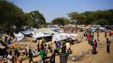 UN: South Sudan needs $166 million aid