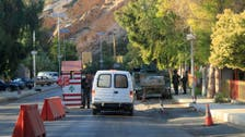 Two Omanis kidnapped in eastern Lebanon