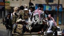 Tribesmen seize oil ministry building in east Yemen