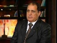 مسؤول: هجوم مدينة نصر استهدف الشرطة