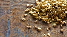 Gold steady, but set for biggest annual loss in three decades