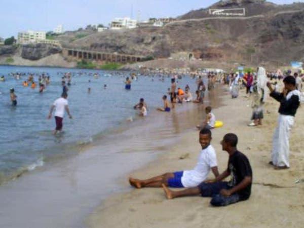 غرق 54 شخصاً وإنقاذ 242 آخرين بسواحل السعودية خلال عام
