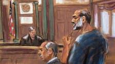 Kuwait court rejects ex-Qaeda spokesman citizenship claim