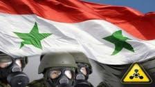واشنطن تؤكد استخدام نظام الأسد الكيمياوي وتتوعد بالرد
