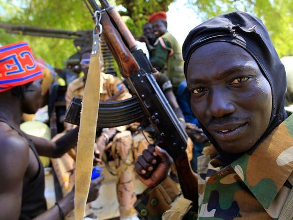 متمردو جنوب السودان يؤكدون مقتل جنرال.. وجوبا تنفي