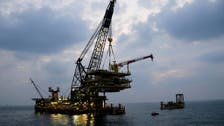 Israel government approves major offshore gas deal