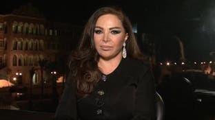 الفلكية اللبنانية جاكلين عقيقي: 2014 سيكون عام أزمات