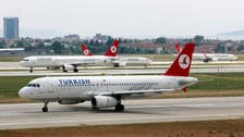 Turkish Airlines employee stabbed in Libya