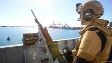 شام: کیمیائی ہتھیاروں کی بروقت تلفی میں رکاوٹ آ گئی