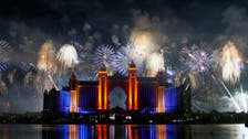Happy New Year? Confusion as concerts cancelled in Dubai, Abu Dhabi