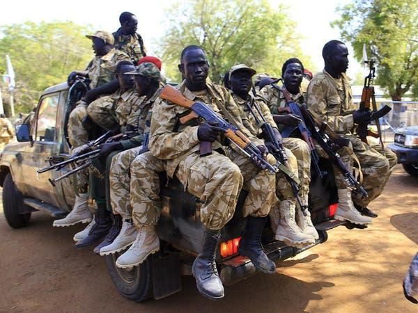 جنوب السودان تحقق في مزاعم تورط جنود في اغتصاب جماعي