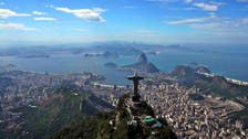 World Cup hotels costlier than Olympics in Brazil