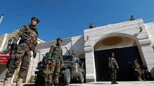 Yemen court sentences al-Qaeda suspect to death