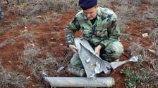 إسرائيل تقصف جنوب لبنان رداً على صواريخ أطلقت منه
