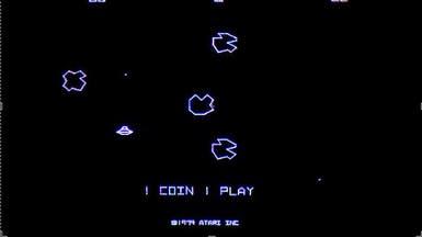تاريخ ألعاب الفيديو متوفر على الإنترنت بكبسة زر