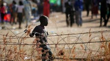 U.N.: South Sudan rights abusers must be brought to justice