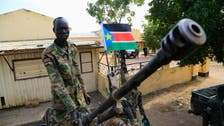 South Sudan says battling 'White Army' near flashpoint town