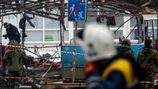 Second blast in Russia's Volgograd kills 14
