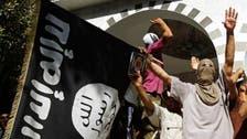 U.S. denies role in arrest of Tunisian militant