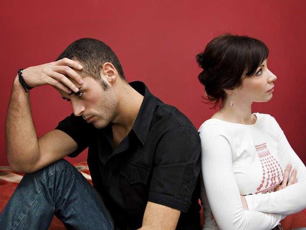 الطلاق يدفع الأطفال للانتحار وتعاطي الكحول والمخدرات