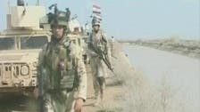 2000GMT: Iraq's Maliki sends forces back to Anbar province